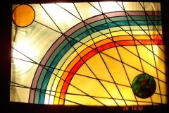 groot-regenboog