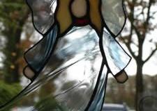 Kerst-2007013