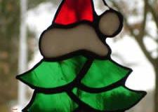 Kerst-2007017