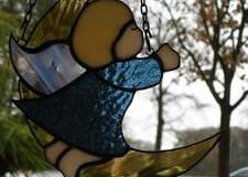 Kerst-2007018