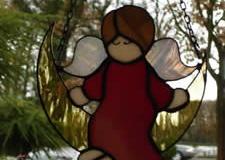 Kerst-2007021