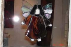 Kerst-2007033