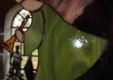 Kerst-2007036