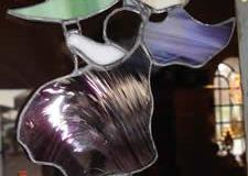Kerst-2007037