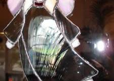 Kerst-2007047
