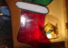 Kerst-2007050