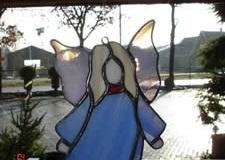 Kerst-2007052