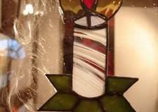 Kerst-2007066