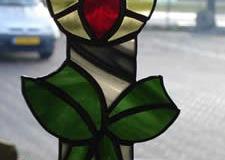 Kerst-2007076