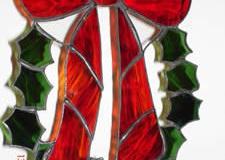 Kerst-2007092