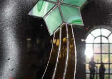 Kerst-2007094