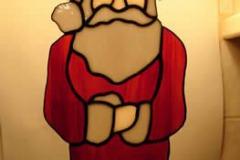 kerst2012028