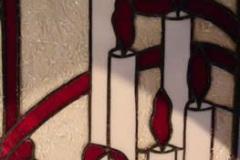 kerst2012051