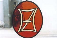 ovaal-monogram