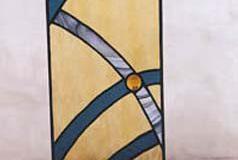 rechthoek-tweeluik-1