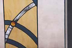 rechthoek-tweeluik-2