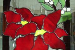 1_vierkant-bloem-1