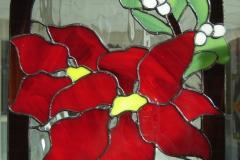 vierkant-bloem-1